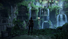Uncharted: The Lost Legacy™_20170826002703