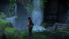 Uncharted: The Lost Legacy™_20170826003441