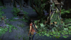 Uncharted: The Lost Legacy™_20170826003600