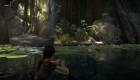 Uncharted: The Lost Legacy™_20170826003802