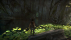 Uncharted: The Lost Legacy™_20170826004434