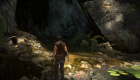 Uncharted: The Lost Legacy™_20170826005102