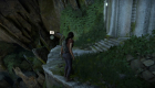 Uncharted: The Lost Legacy™_20170826005226