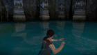 Uncharted: The Lost Legacy™_20170826005425