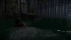 Uncharted: The Lost Legacy™_20170826005547