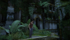 Uncharted: The Lost Legacy™_20170826005722