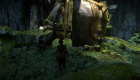 Uncharted: The Lost Legacy™_20170826005833