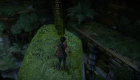 Uncharted: The Lost Legacy™_20170826005958