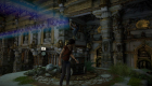 Uncharted: The Lost Legacy™_20170826011348