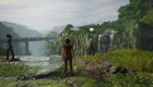 Uncharted: The Lost Legacy™_20170826013142