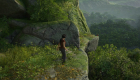 Uncharted: The Lost Legacy™_20170826013249