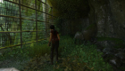 Uncharted: The Lost Legacy™_20170826013740