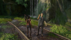Uncharted: The Lost Legacy™_20170826013918