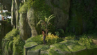 Uncharted: The Lost Legacy™_20170826014205