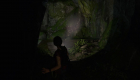 Uncharted: The Lost Legacy™_20170826015743