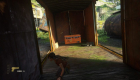 Uncharted: The Lost Legacy™_20170826020231