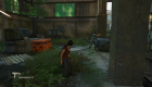 Uncharted: The Lost Legacy™_20170826020345