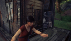 Uncharted: The Lost Legacy™_20170826020932