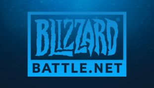 Blizzard Changes Battle.net