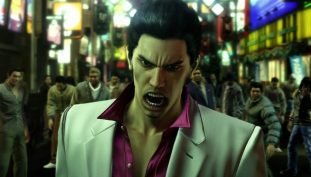 Yakuza Kiwami: How To Unlock All Trophies | Trophies Guide