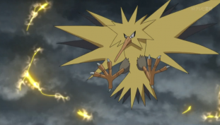 Pokemon Go: How To Catch Zapdos | Walkthrough Guide