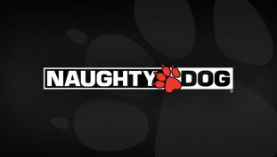 Contractors Reveal Their Unpleasant Crunch Culture At Naughty Dog