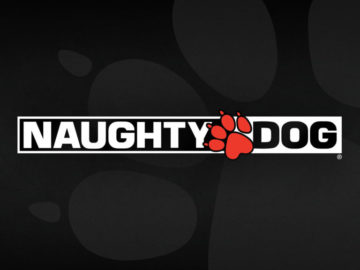 "Game Director Describes Naughty Dog as A ""Melting Pot of New Ideas;"" Another Uncharted Game a Possibility"