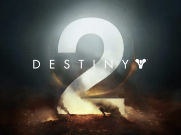 Destiny 2, Trailer, ps4, xbox one, pc