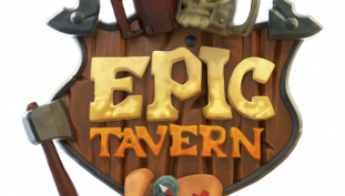 Epic Tavern Serves a Pint of High-Fantasy Pub Management