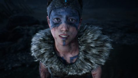 hellblade-screen-02-ps4-us-22apr16