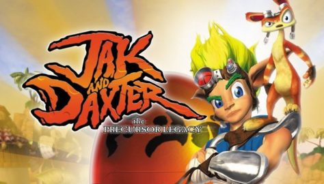 jak-and-daxter-ps-classic-remastered-retro-review