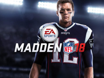 Madden NFL 18 Impressions – Not Just Another Yearly Release, Improvements Were Made