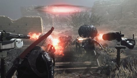 metal-gear-survive-screenshot-1