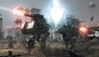 metal-gear-survive-screenshot-6