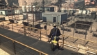metal-gear-survive-screenshot-8