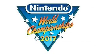 Nintendo Once Again Revives Nintendo World Championships