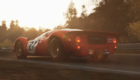 project-cars2-ferrari-reveal10_orig