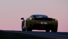 project-cars2-ferrari-reveal1_orig