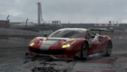 project-cars2-ferrari-reveal2_orig