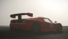 project-cars2-ferrari-reveal3_orig