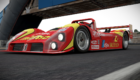 project-cars2-ferrari-reveal6_orig