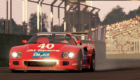 project-cars2-ferrari-reveal8_orig