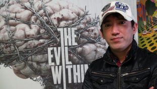 Resident Evil Creator Shinji Mikami Would Consider Returning For Resident Evil 8