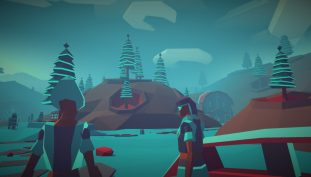 Interstellar FPS Morphite Goes Multi-Platform This September
