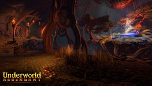 505 Games To Publish Kickstarted Underworld Ascendant
