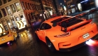 ubicom-crew-2-screen-01-orange-car-full_size-1920x1080_291629