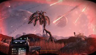 The Solus Project Confirmed for PlayStation 4, PSVR