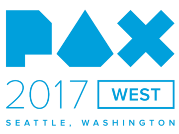 PAX West Schedule Now Live, Destiny 2's Luke Smith Giving Opening Keynote