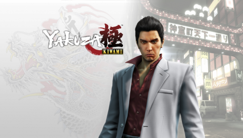 yakuza-kiwami-listing-thumb-01-ps4-us-03dec16