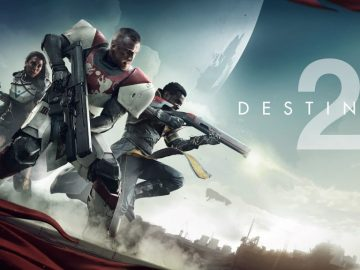 10 Things You Should Know Before Starting Destiny 2 | Beginner's Guide